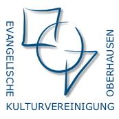 Ev. Kulturvereinigung