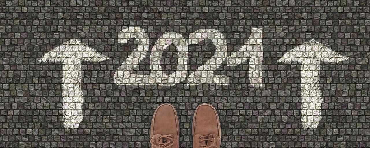Wir wünschen Ihnen trotz der widrigen Umstände ein gesegnetes neues Jahr!